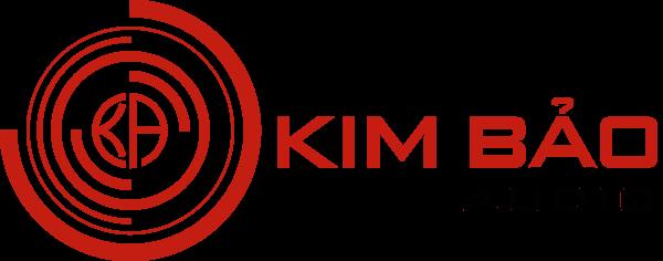 Kim Bảo Audio