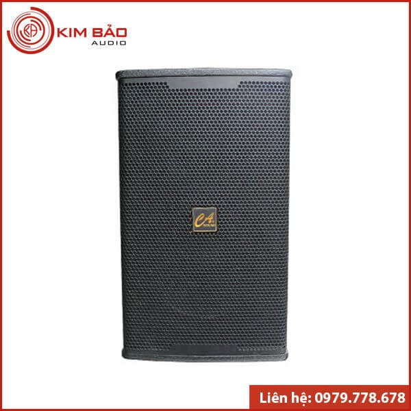 Loa CA Sound Full Range KP 6012