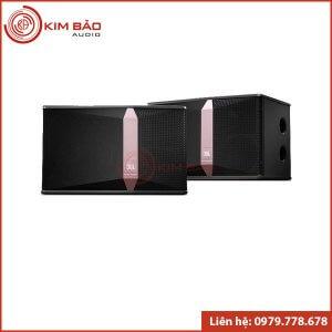 Loa JBL Ki 512 - Loa Full đơn 30
