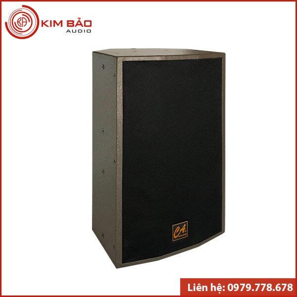 Loa CA Sound Full Range H 12 Special
