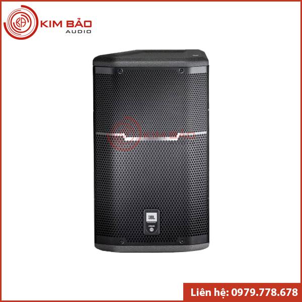 Loa JBL PRX 612M - Full đơn 30