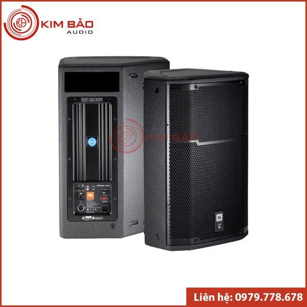 Loa JBL PRX 615M - Loa Full đơn 40