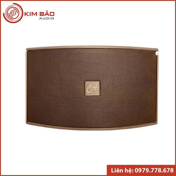 Loa Karaoke CA Sound K-210