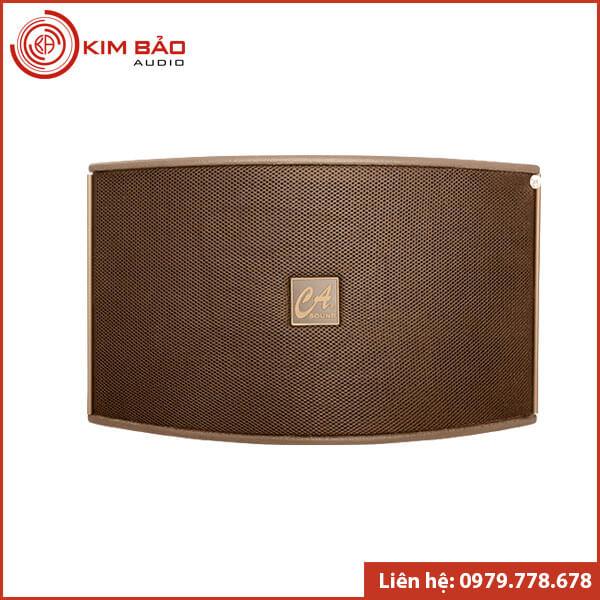 {focus_keyword} Loa Karaoke CA Sound K 210 Loa Karaoke CA Sound K 210