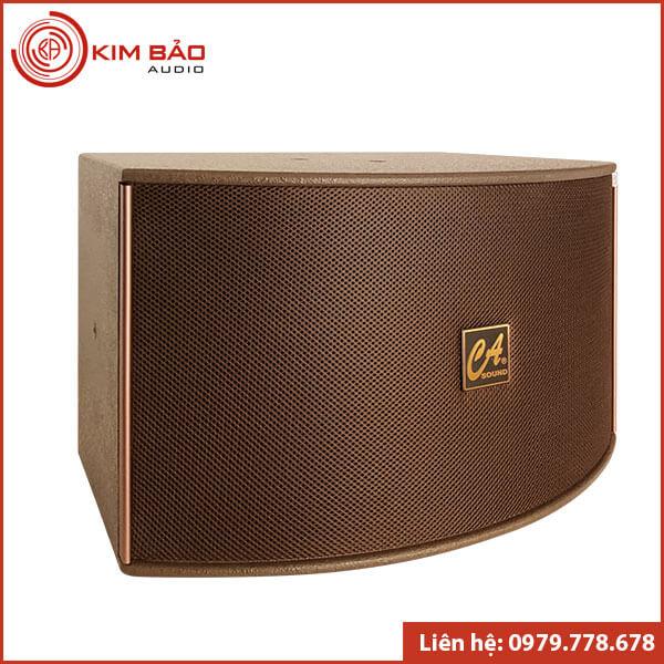 {focus_keyword} Loa Karaoke CA Sound K 210 M E1 BA B7t H C3 B4ng Loa Karaoke CA Sound K 210