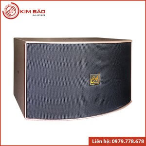 Mặt hông loa CA Sound K-312