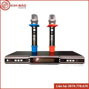 Micro CA Sound SM500
