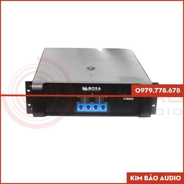 Cục đẩy - Main công suất IT8000