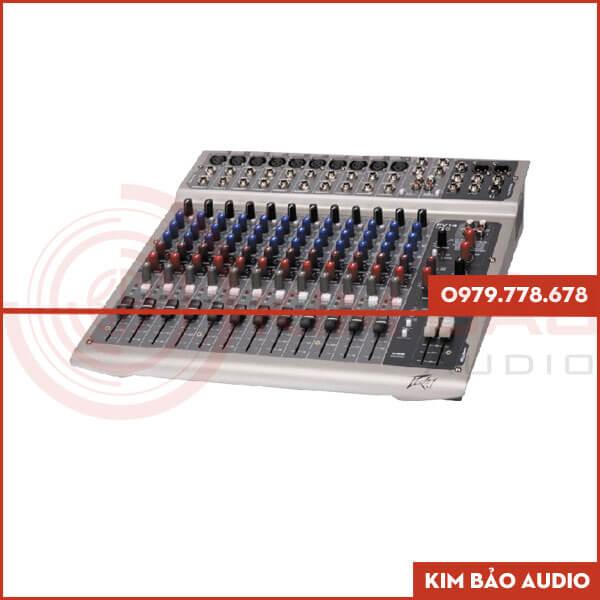 Mixer Peavey PV14 giá tốt