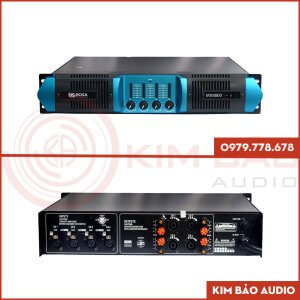Main Bosa MX8800