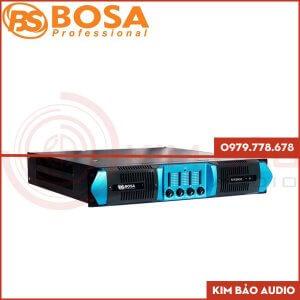 Main Bosa MX8800 chính hãng