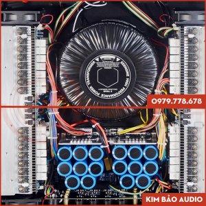 Main Bosa MX8800 chính hãng bên trong