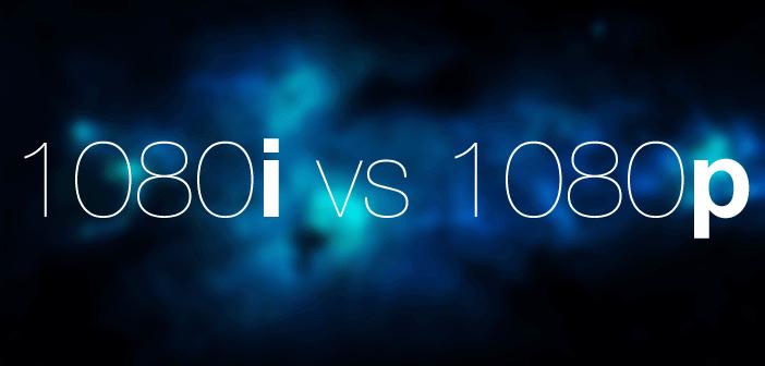 1080i-vs-1080p
