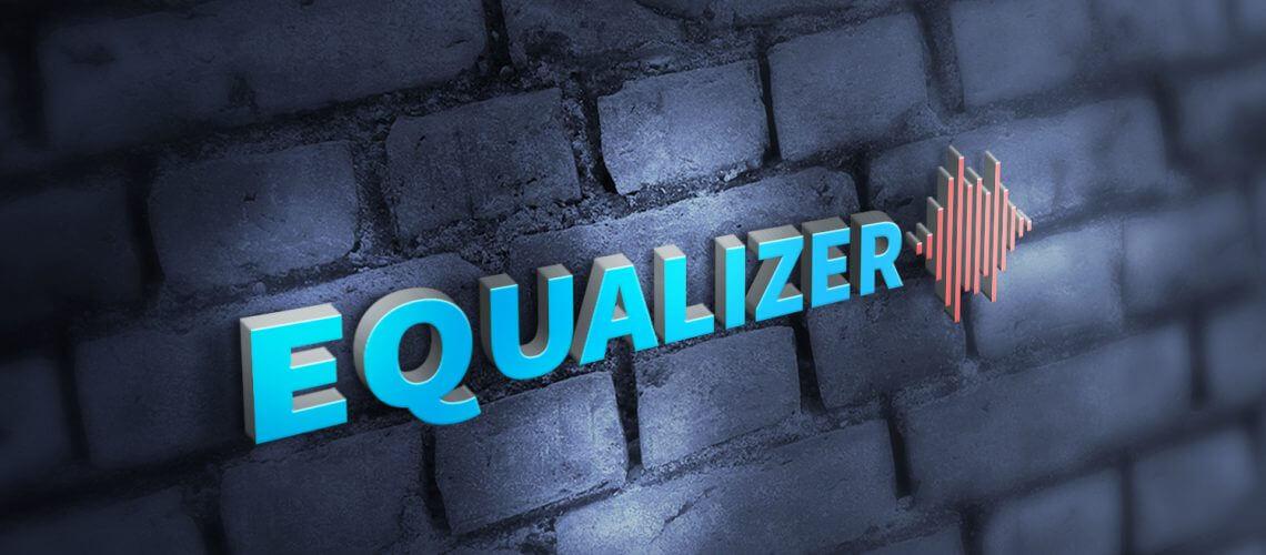 Thiết bị Equalizer (EQ) là gì?