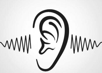 thuật ngữ cơ bản mà người chơi âm thanh (Audio) cần biết