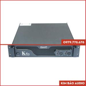 Maincông suất Korah K6s