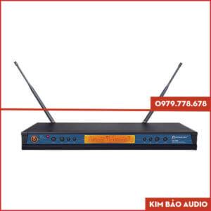 Micro không dây Relacart ER 5900