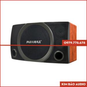 Loa Paramax SC 3500 New (Calvados)