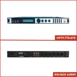 Vang số CA Sound Pro 2