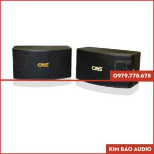 Nơi Bán Loa Karaoke CAVS 525SE