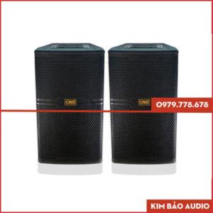 Loa Full CAVS CS 301E Chính Hãng Giá Rẻ