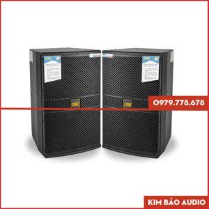 Loa Full CAVS LS 710 Chính Hãng Giá Rẻ