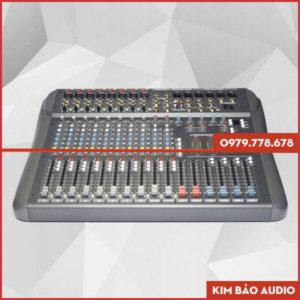 Mixer Bosa 1204