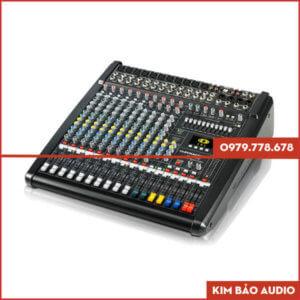 Mixer Dynacard CMS 1000