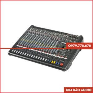 Mixer Dynacard CMS 1600 Loại 1