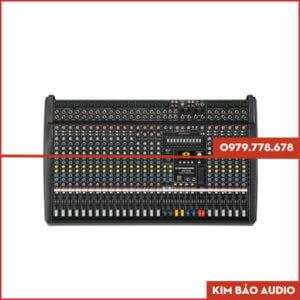 Mixer Dynacard CMS 2200