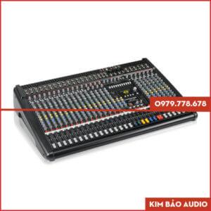 Mixer Dynacard CMS 2200 (Cao cấp)