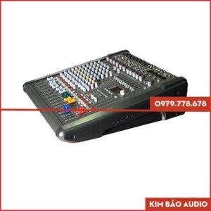Mixer Dynacard CMS 600 Cao Cấp
