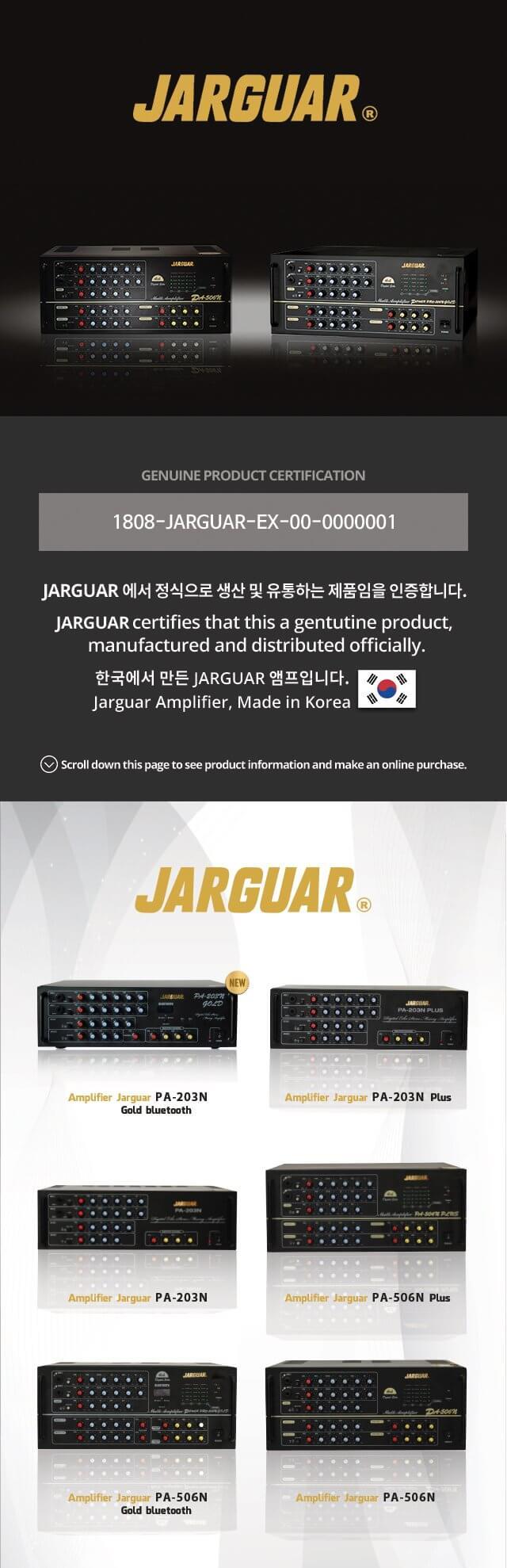 Phân biệt bằng Tem chống hàng giả Hàn Quốc