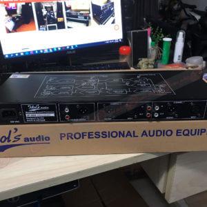 Thiết bị nâng tiếng IDOL IP300 Chính Hãng