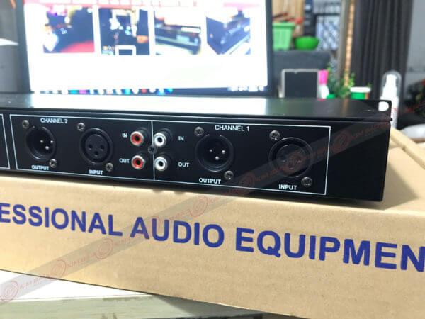 Thiết bị máy nâng tiếng IDOL IP300 Việt Nam