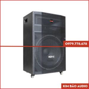 Loa Kéo Karaoke ACNOS KB51