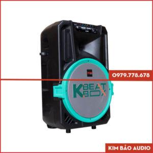 Loa kéo ACNOS KBNet39U