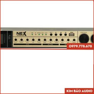 Giá Vang cơ Nex FX9 Plus tại Hồ Chí Minh rẻ