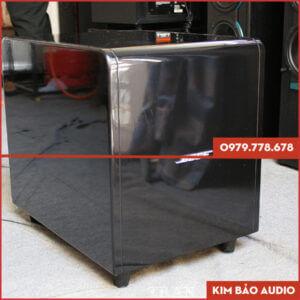 Loa sub điện Bose 1200