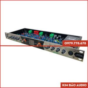 Máy nâng tiếng TD Acoustic CB800 Ultra mẫu 2020