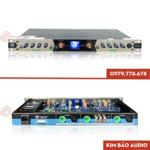 Máy nâng tiếng TD Acoustic CB800 Ultra