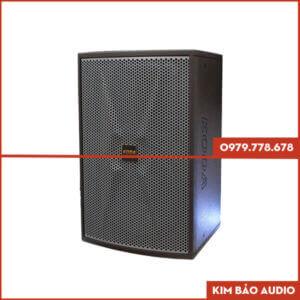 Loa Karaoke Koda KT 121