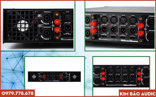 Main AM 9004 Pro
