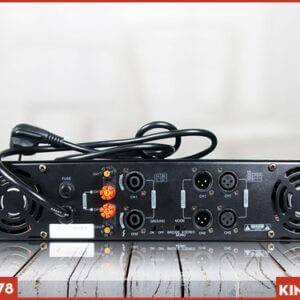 Cục đẩy AM DK500 Pro Chính hãng