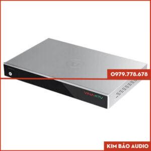 Đầu Karaoke VinaKTV VOD V6++HD