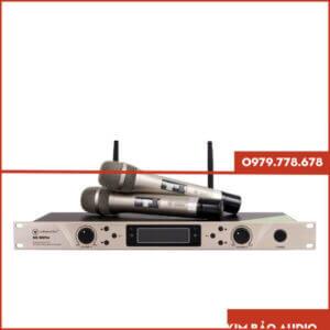 Micro VinaKTV USS 900 Plus
