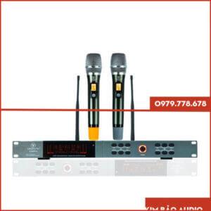 Micro VinaKTV S800 Pro