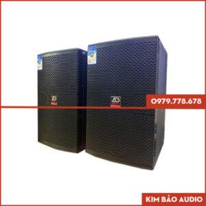 Loa Karaoke ADmax AD 112B