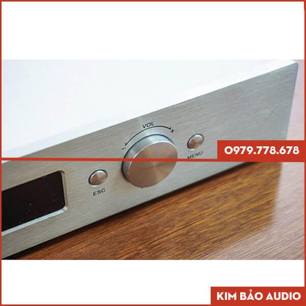 Đầu Karaoke Việt KTV HD Plus 4TB Chính hãng