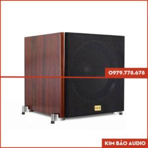 Loa Sub Điện Nex Acoustic 12
